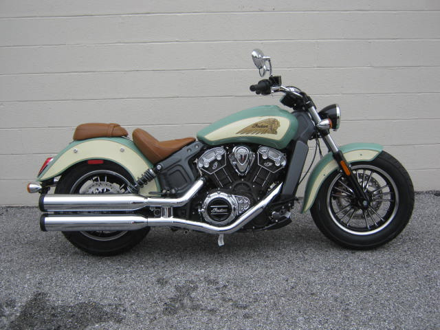 2018-indian-scout-willow-green-abs