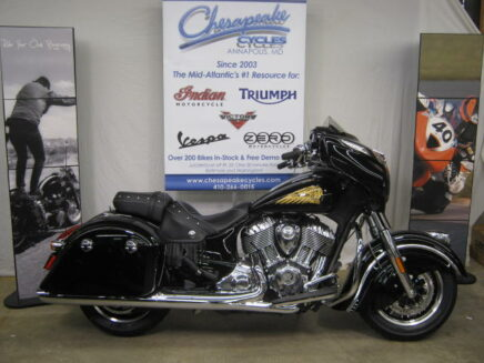 indian-chieftain-classic-black