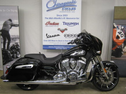 indian-chieftain-limited-black-pearl