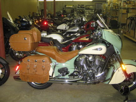 iNDIAN-ROADMASTER-CLASSIC