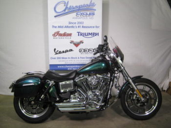 used-harley-low-rider