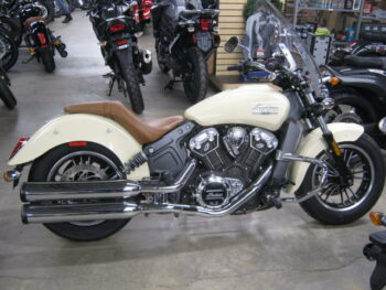 2016-indian-scout-cream