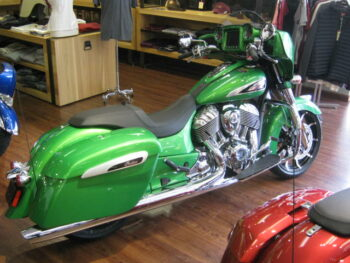 2019-indian-chieftain-limited-icon-green