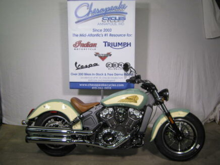 indian-scout-abs