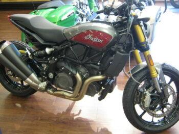 2019-indian-motorcycle-ftr