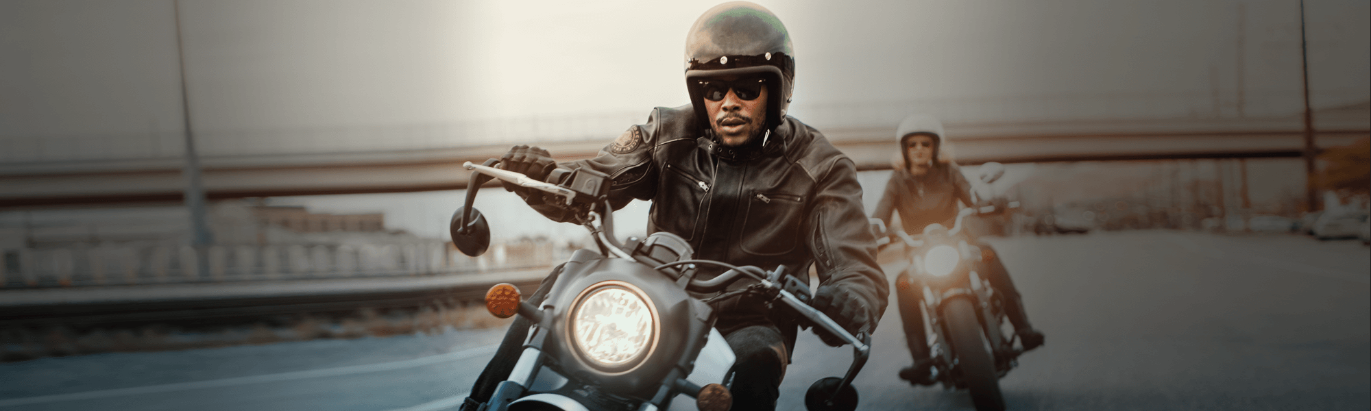 2019 IMS Scout Lifestyle