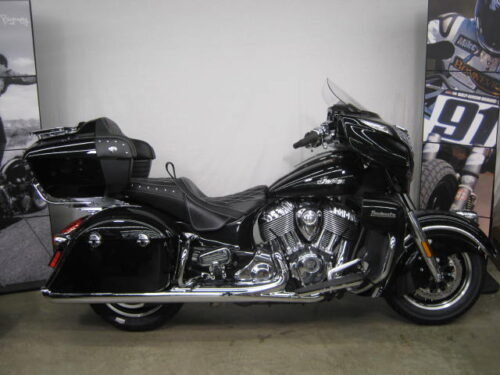 2020-indian-roadmaster-black-sale