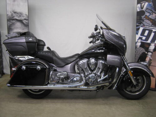 used-indian-chief-roadmaster