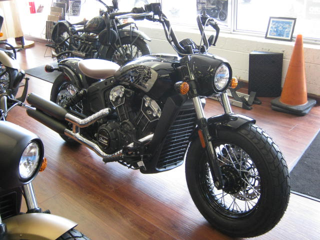indian-scout-bobber-20