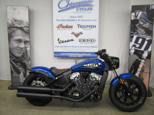 indian-scout-bobber-icon-radar-blue