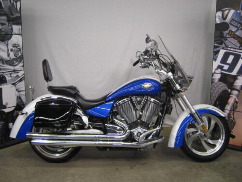 2007-victory-motorcycle-kingpin-used