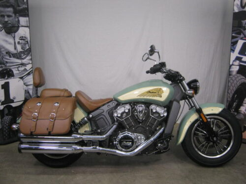 pre-owned-indian-scout-green-cream