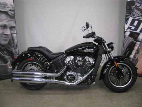 indian-scout-1200-black