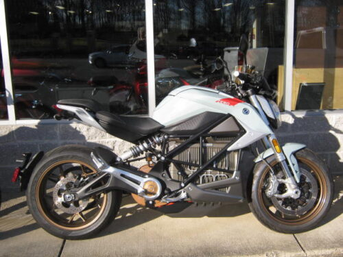 zero-motorcycle-srf-blue
