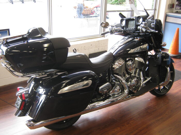 2021-indian-roadmaster-limited-