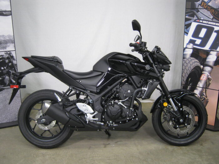 used-yamaha-mt03-motorcycle