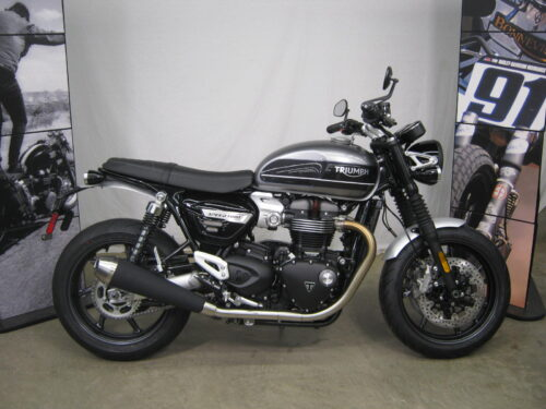 triumph-spped-twin-silver-new-2021