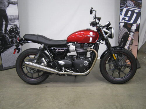 used-triumph-street-twin-900