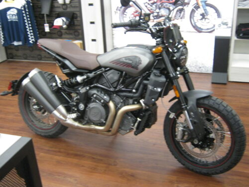 2022-indian-motorcycle0ftr-rally