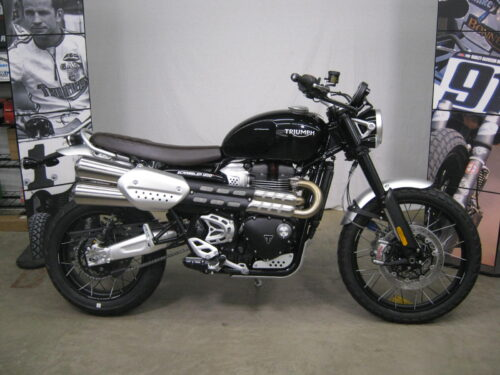 triumph-motorcycles-baltimore-dc-new-used