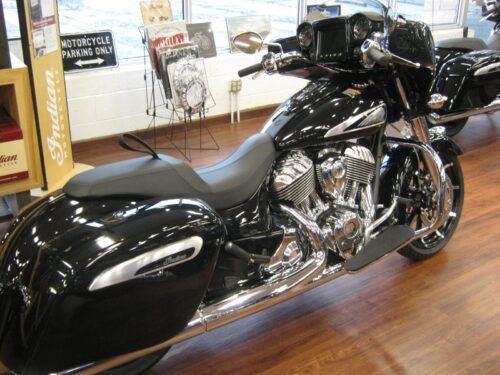 indian-chieftain-limited-black-in-stock